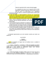 2184_Questao_1_-_Legislacao_Previdenciaria_-_Lei_n_8.213.PDF