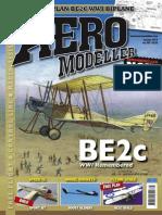 Aero.modeller January.2015