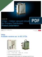 SL_VMAX(EN)D_1VCP000181-1012