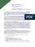 HOT_R_RE_nr.766_din_21.11.1997
