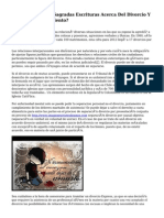 143913321155c76e1b32605.pdf