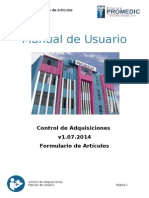 Manual de Usuario - Formulario de Artículos-V3.docx