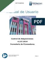 Manual de Usuario - Formulario de Proveedores-V3.docx