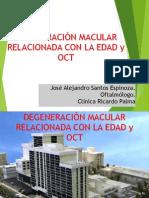 Dmre y Oct 20150714 Crp