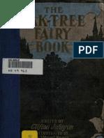 Johnson - The Oak-Tree Fairy Book (1905)