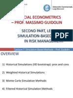 Lec 7 Simulation Based Methods20130527003321 (1)