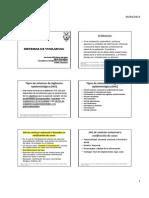 4 Sistemas de Vigilancia.pdf
