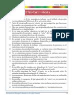 97-128.pdf