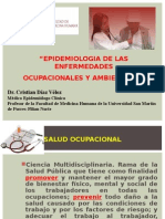 5 Salud-Ocupacional-y-Accidentes-de-Trabajo-ppt.ppt