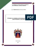 O Estado no combate ao terrorismo_estudo dos casos brasileiro e dos EUA_Maj TEMISTOCLES.pdf
