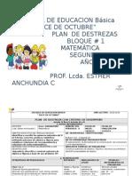 PLAN DE DESTREZAS MATEMATICA.docx