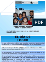 pptdiaogro2015.pptx