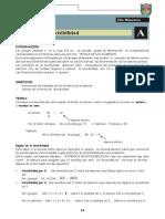 8VA SEMANA - ARITMETICA Divisibilidad Arit,Metica1