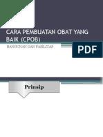 CPOB_bangunan