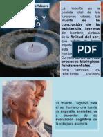 14.- El Morir y El Duelo 2015 (1)