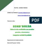 Plan de Negocios Ecko Bolsa-3