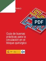 Guia_bloque_quirurgico.pdf