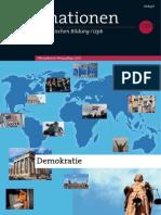 Demokratie_barrierefrei_optimiert