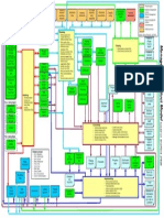 Iso21500 Management Products Map 130105 v1 0 HENNY PORTMAN