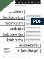 onomastica.pdf