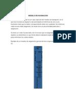 modelos asignacion y transporte.docx