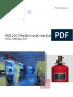 PC010402 0515 en Viking ProductCatalogue Gas VSN200!1!1
