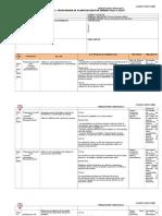 Planificación Unidad 1.doc