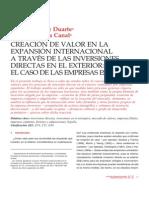 DETREMIANTES CREACION VAAOR.pdf