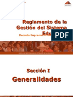 ds. 009 -2005 gestion escolar.ppt