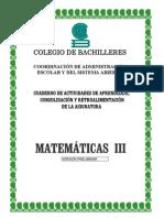 cuaderno de actividades matematicas 3.pdf