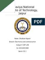 Malaviya National Institute of Technology.docx