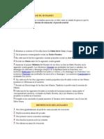 COMO REZAR EL ROSARIO.docx