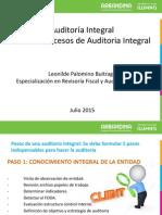 Foro1 Auditoria Integral