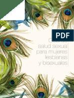 guia_salud_sexual_web_low.pdf