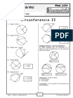4. JULIO - GEOMETRIA - 5TO.doc
