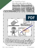 NOVIEMBRE - GEOMETRIA - 5TO.doc
