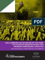 Contratiempo.pdf