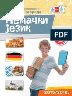 katalog_os_nemacki_jezik_2015-16