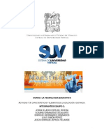 Actividad 1.9 Educación a Distancia.pdf