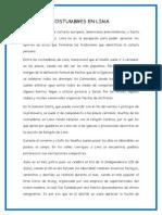 COSTUMBRES EN LIMA.docx