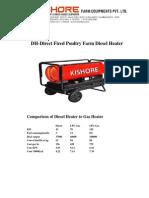 1415600965diesel Heater Manual