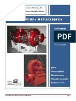 5241 Metallurgie Du Soudage Dossier Professeur