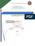 Contenido de Humedad Tecnologia Del Concreto (1)