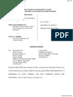 Illinois Computer Research, LLC v. Google Inc. - Document No. 129
