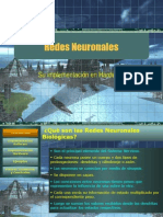 Redes Neuronales - Presentacion.ppt