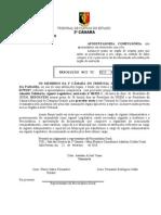 RC2-TC_00014_10_Proc_07662_09Anexo_01.pdf