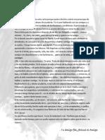 Querido amigo.pdf