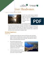 tusket backgrounder final pdf (6)