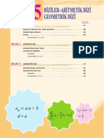 Palme Yayınları 11. Sınıf Matematik Konu Anl2atımlı PDF Indir