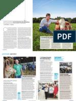 eleveurs pdf.pdf